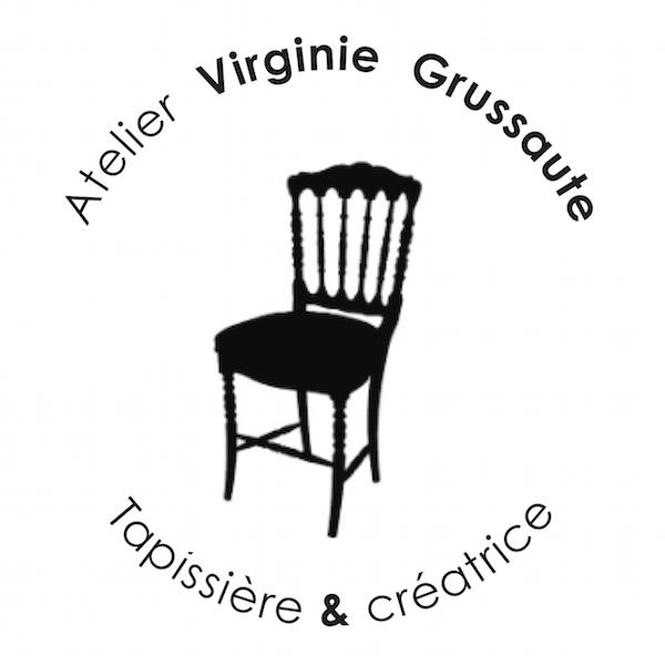 Atelier Virginie Grussaute