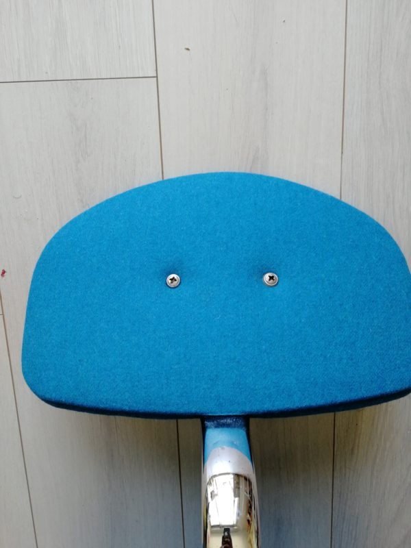 dossier chaise Strafor